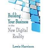 building-your-business
